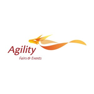 Agility Fair and Events