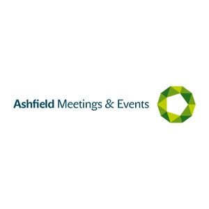 ashfield-logo