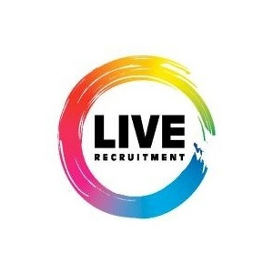 live-recruitment-logo