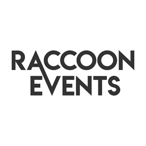 raccoon-events-logo